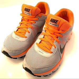 Nike Air Icarus Fitsole 2 Sneakers